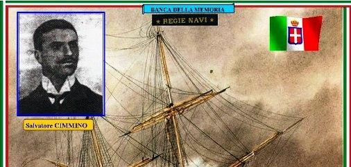 14.8.1918 Marinaio Cimmino Salvatore - www.lavocedelmarinaio.com - Copia