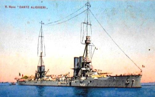 20.8.1910 nave Dante Alighieri - www.lavocedelmarinaio.com Copia