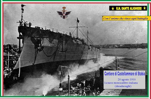 20.8.1910 varo nave dante - www.lavocedelmarinaio.com Copia