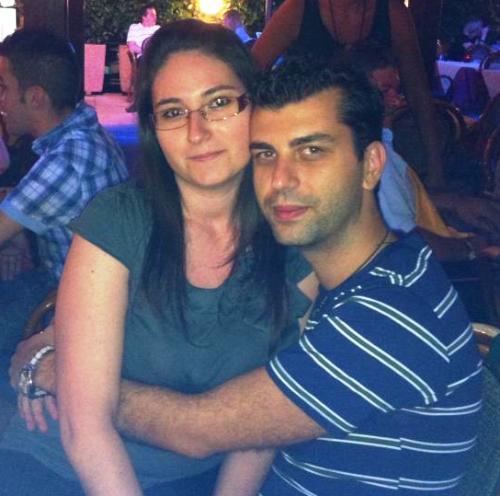 Giovanni Caruso e Sara Bartoletti per www.lavocedelmarinaio.com
