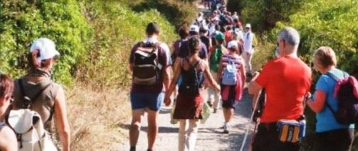 Leggendo il libro Emigrante di poppa - www.lavocedelmarinaio.com