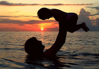 Padri e figli