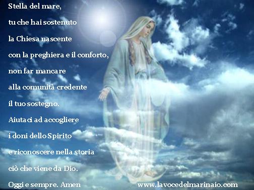 Stella del mare - www.lavocedelmarinaio.com - copia