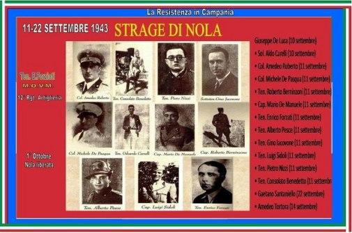 11-12.9.1943 strage di Nola - www.lavocedelmarinaio.comCopia