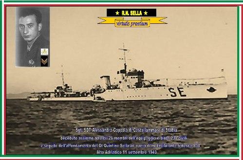 11.9.1943 Quintino Sella - sergente Alessandro Coppola -www.lavocedelmarinaio.com Copia