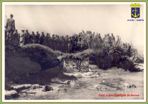 15-26.9.1943 - Cefalonia, fosse comuni f.p.c.F. DiRocco per www.lavocedelmarinaio.com - Copia