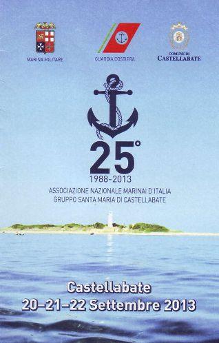 20-22.9.2013 Castellabate