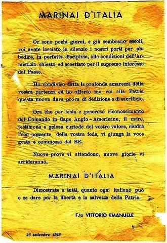 25 settembre 1943 www.lavocedelmarinaio.com - Copia
