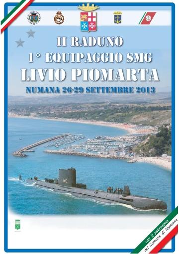 26-29.9.2013 raduno piomarta - ww.lavocedelmarinaio.com