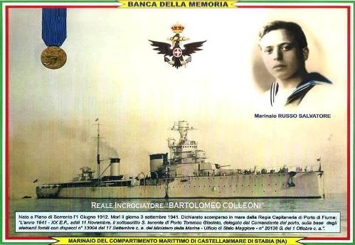 3.9.1941 russo salvatore - www.lavocedelmarinaio.com - Copia