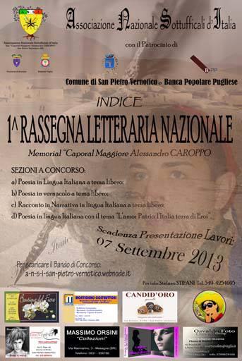 7.9.2013 S.Pietro Vernotico