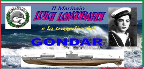 Marinaio Luigi Longobardi (www.lavocedelmarinaio.com) copia