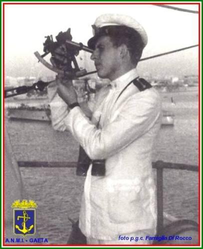 Vincenzo Di Rocco - Ieri f.g.c.F. per www.lavocedelmarinaio.com  - Copia