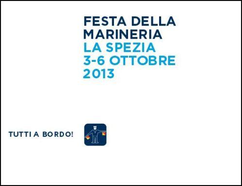 3-6.10.2013 Festa della Marineria