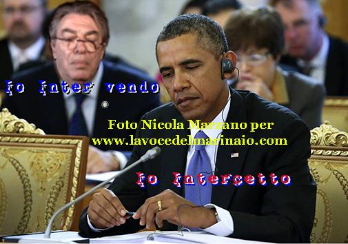 Io intercetto, io inter vendo (foto di Nicola Marzano per www.lavocedelmarinaio.com) - Copia