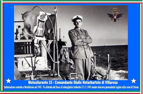 3.11.1943-comandante-Notarbartolo - www.lavocedelmarinaio.com-Copia