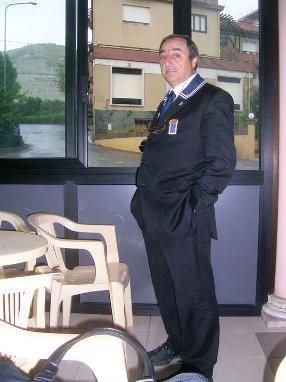 Domenico Meduri per www.lavocedelmarinaio.com