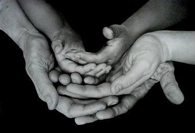 Un pizzico di perdono - www.la vocedel marinaio.com