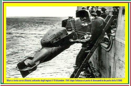 19.11.1941 Slc Alessandria - www.lavocedelmarinaio.com