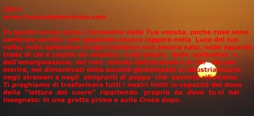 2014 - www.lavocedelmarinaio.com - Copia (2)