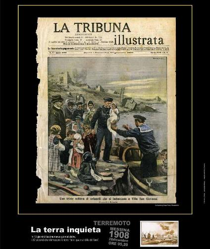 28.12.1908 terremoto Messina re 05.20