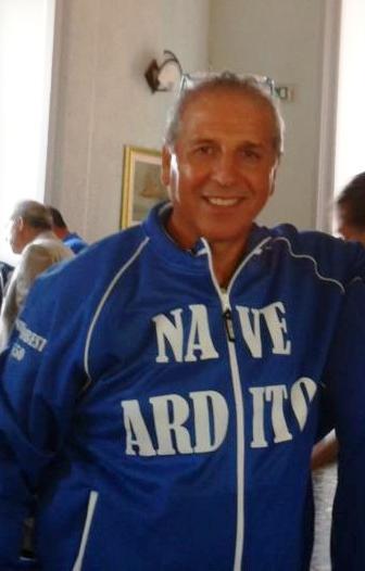 Antonio Miseo per www.lavocedelmarinaio.com