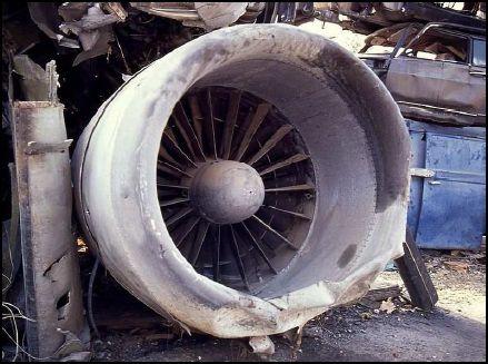 Disasttro Punta Raisi - 1 copia - www.lavocedelmarinaio.com