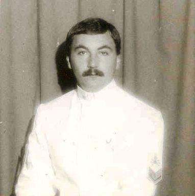 Giorgio Giato per www.lavocedelmarinaio.com