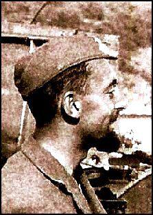 Il comandante Salvatore Todaro (www.lavocedelmarinaio.com)