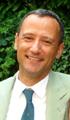 Marino Miccoli per www.lavocedelmarinaio.com