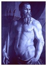 l'ira di poseidone - www.lavocedelmarinaio.com