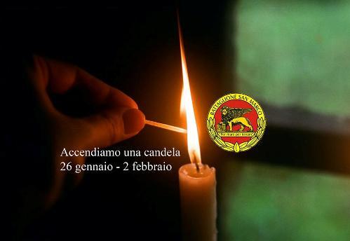 Accendiamo-una-candela-per-i-nostri-marò-dal-26-gennaio-al-2-febbraio-2014