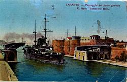 Cartolina d'epoca - Copia