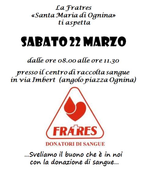 22.3.2014 a Catania Ognina - www.lavocedelmarinaio.com