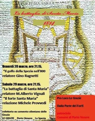 28.3.2014 a La Spezia - www.lavocedelmarinaio.com