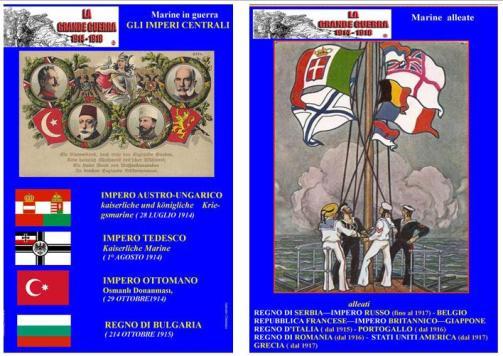 7.3.2014 a Catellammare di Stabia - www.lavocedelmarinaio.com
