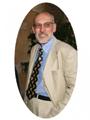 Gabriele Giorni per www.lavocedelmarinaio.com