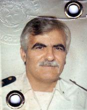 Giovanni Vittorio Adragna per www.lavocedelmarinaio.com