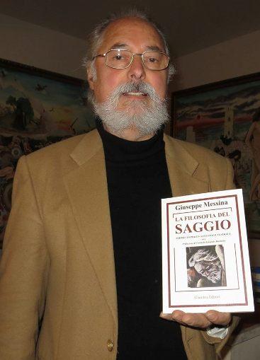 Giuseppe Messina per i lettori di www.lavocedelmarinaio.comna