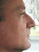 Marino Miccoli  per www.lavocedelmarinaio.com - Copia