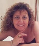 Teresa-Arpaia-per-www.lavocedelmarinaio.com_