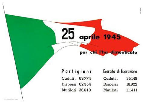 25 aprile per quelli come noi - www.lavocedelmarinaio.com
