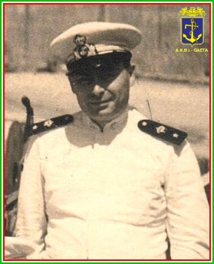 Espedito Giuseppe Fantasia (f.p.g.c. della famiglia a www.lavocedelmarinaio.com)