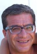 Toty Donno per www.lavocedelmarinaio.com