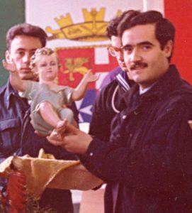 28 maggio Alfredo Di Lieto per www.lavocedelmarinaio.com