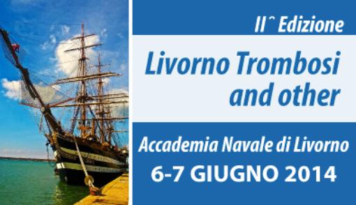 6-7.6.2014 a Livorno - www.lavocedelmarinaio.com