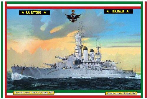 9.6.1937-R.N.-LITTORIO-www.lavocedelmarinaio.com-Copia