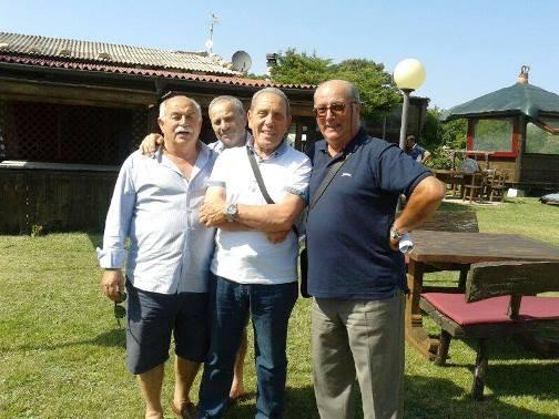 Foto Nicola Sechi per www.lavocedelmarinaio.com