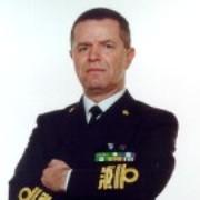 Ammiraglio Enrico Martinotti - www.lavocedelmarinaio.com