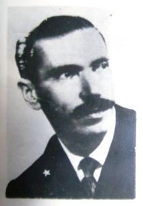 Tullio Tedeschi
